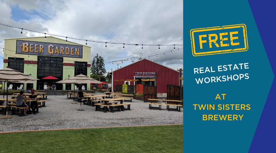 free-real-estate-workshop-twin-sisters-brewery-bellingham-washington-wa-whatcom-county-rick-moore-group-remax