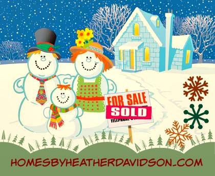 HomesbyHeatherDavidson.com