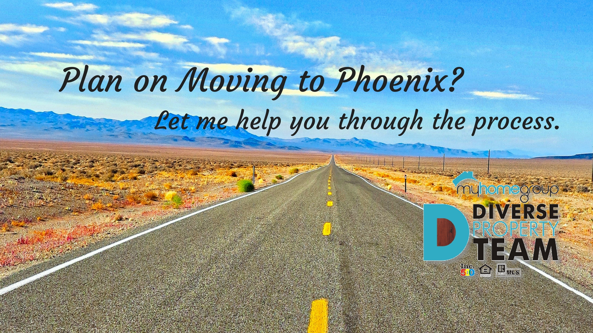 Plan on Moving to <a href='https://denise.searchforhomesinarizona.com/index.php?types[]=1&types[]=2&areas[]=city:Phoenix&beds=0&baths=0&min=0&max=100000000&map=0&quick=1&submit=Search' title='Search Properties in Phoenix'>Phoenix</a>?