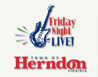Herndon Friday Night Live