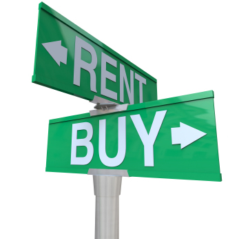 """Image found from similar blog, """"Are You Ready to Buy a House?"""" by Chrisie Gray. http://www.thehonestagentsandiego.com/blog/are-you-ready-to-buy-a-house.html?popup"""