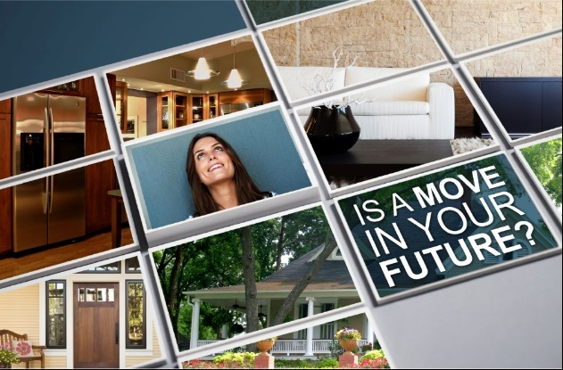 Start Your Home Search Now
