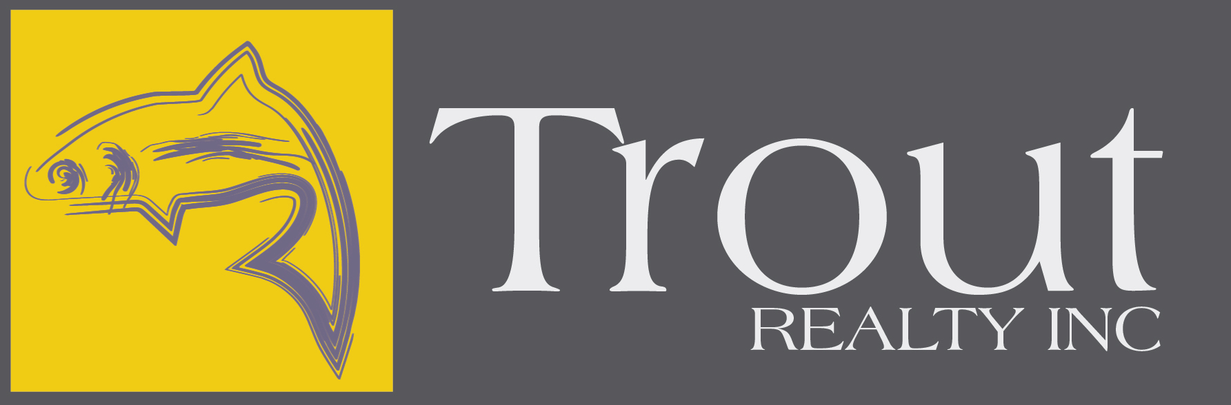 Trout Realty, Inc.