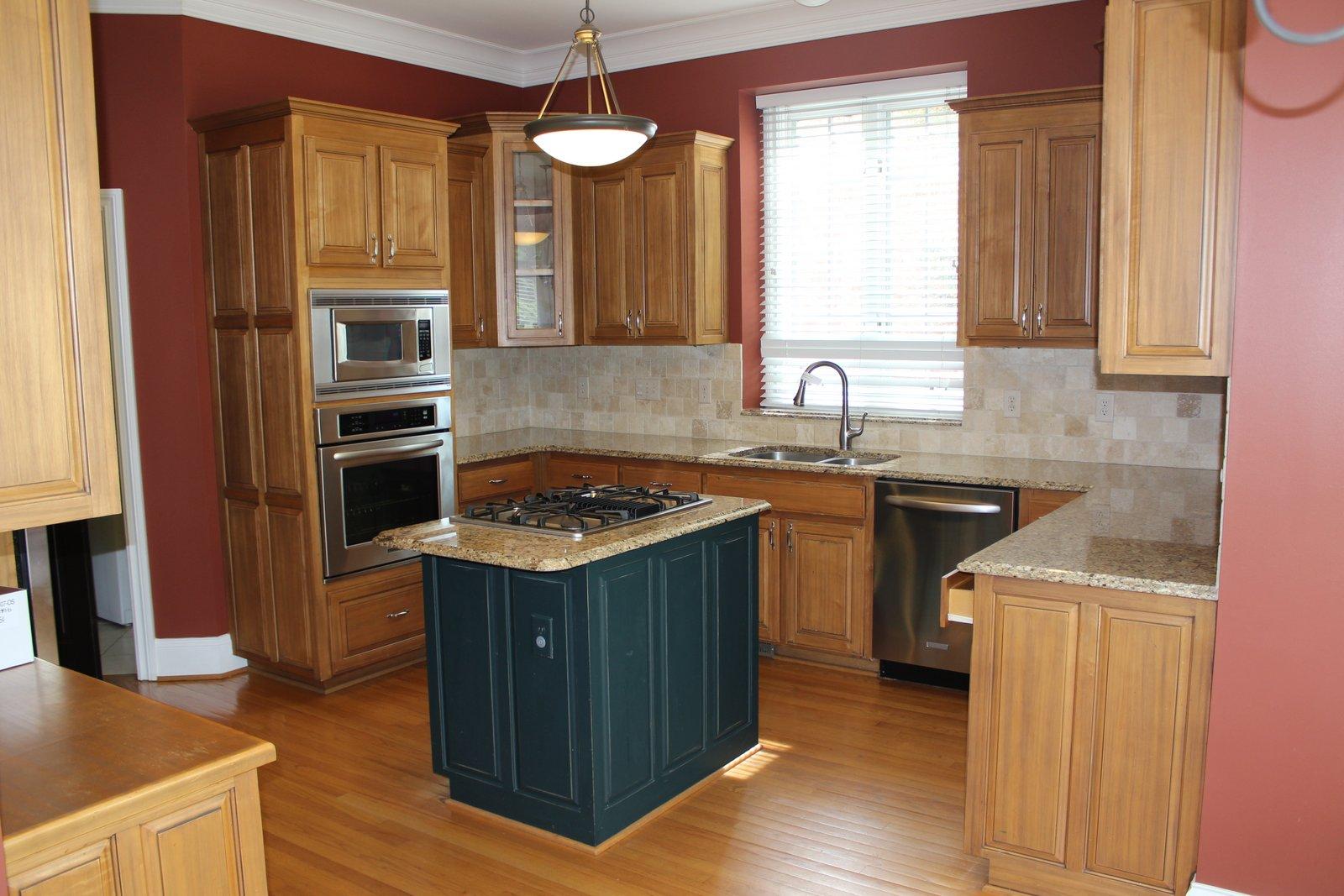 kitchen mls 3084031