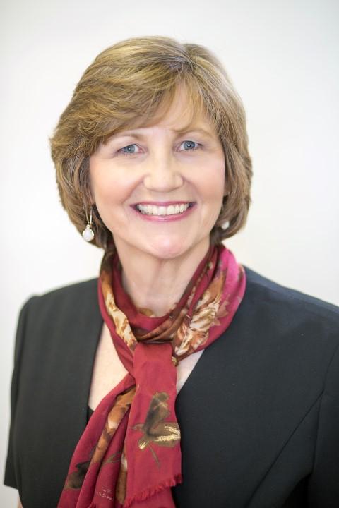Teresa Anderson, Broker Associate