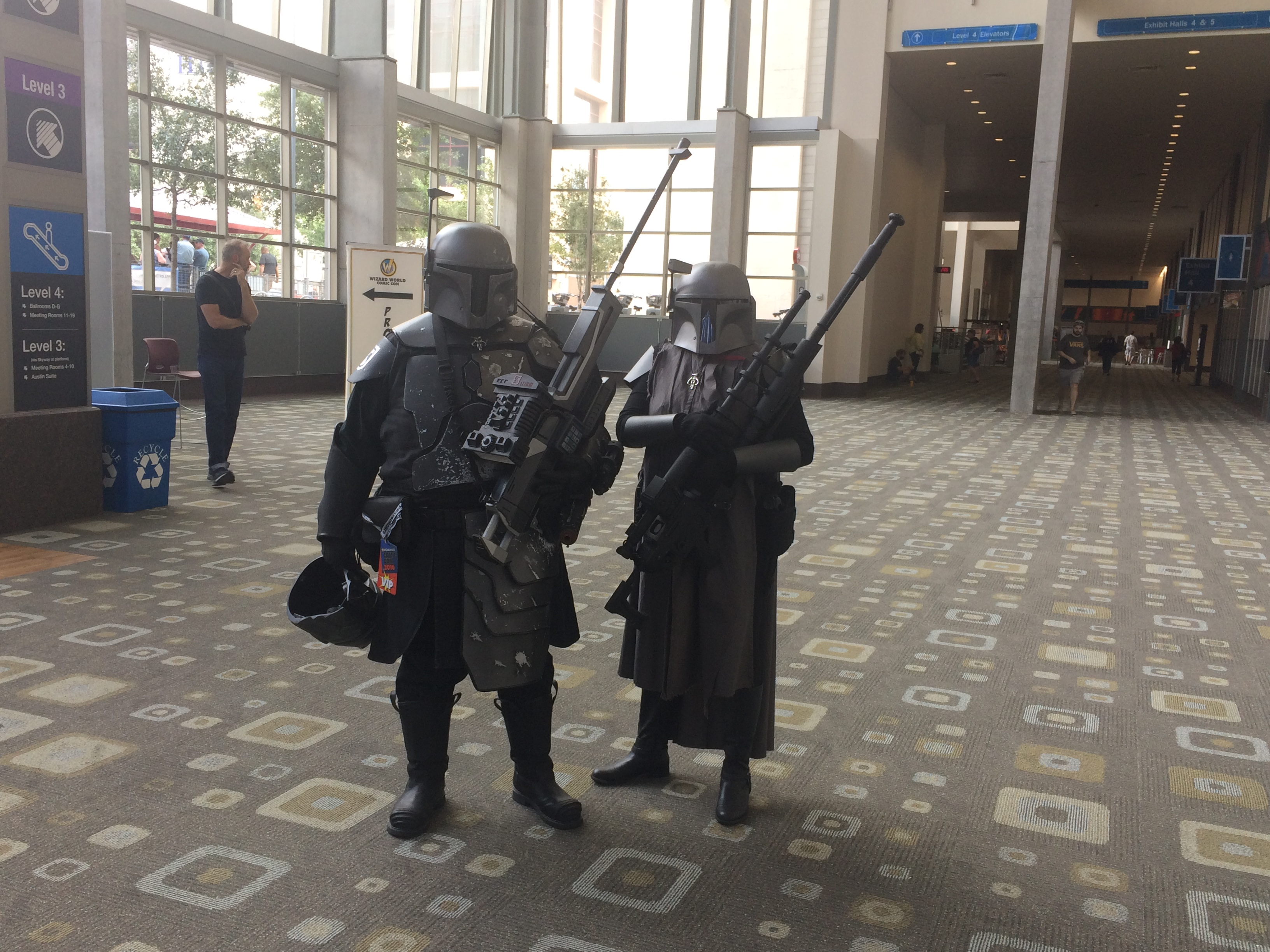 Comic Con <a href='http://natejones.aus.exprealty.com/index.php?types[]=1&types[]=2&areas[]=city:Austin&beds=0&baths=0&min=0&max=100000000&map=0&quick=1&submit=Search' title='Search Properties in Austin'>Austin</a> 2016