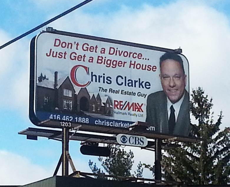 Real Estate Jokes For All The Agents Who Know The Struggle
