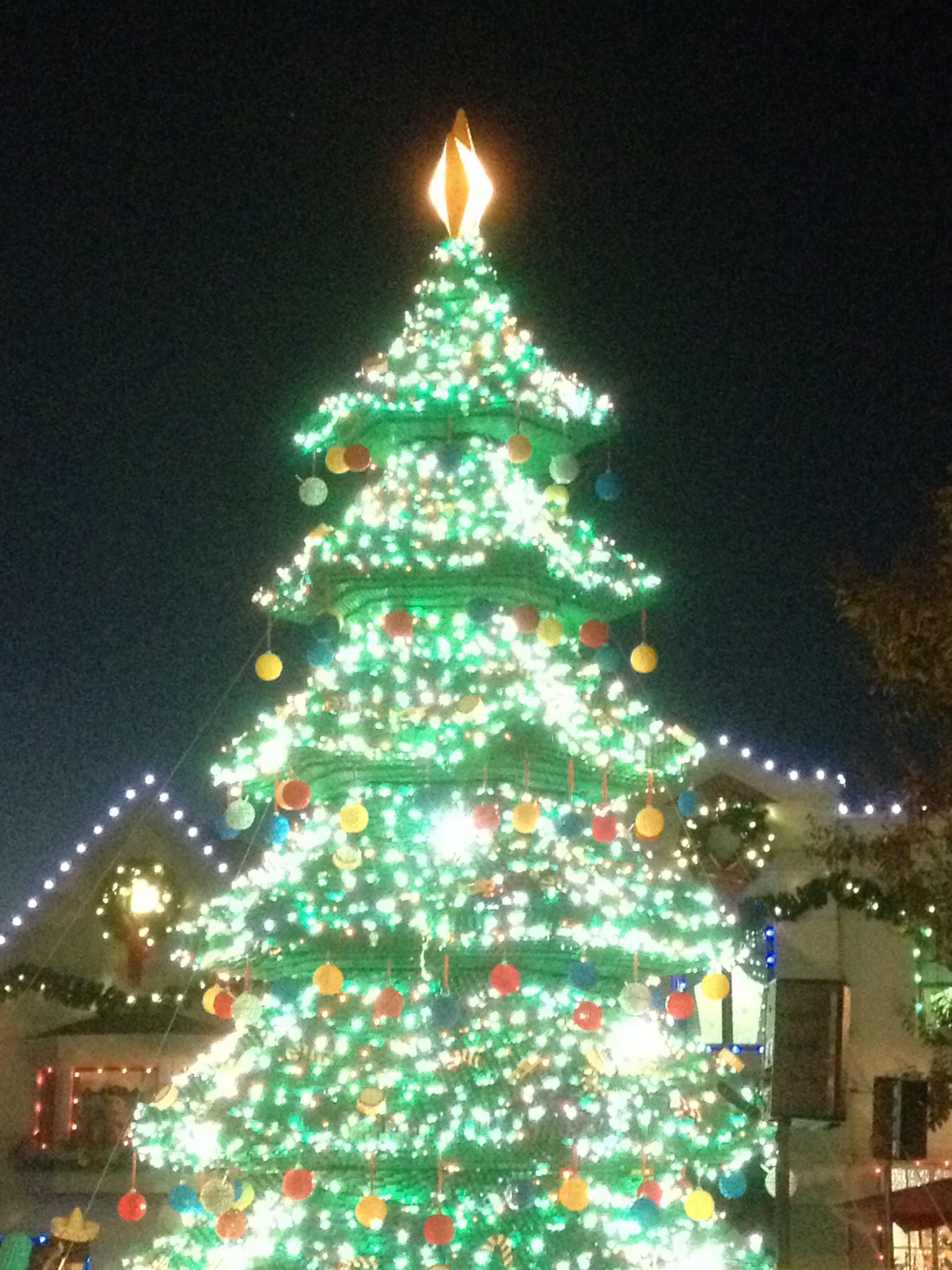 snow days at legoland click for carlsbad homes - Best Christmas Lights In San Diego