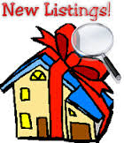 New listings Lebanon OH