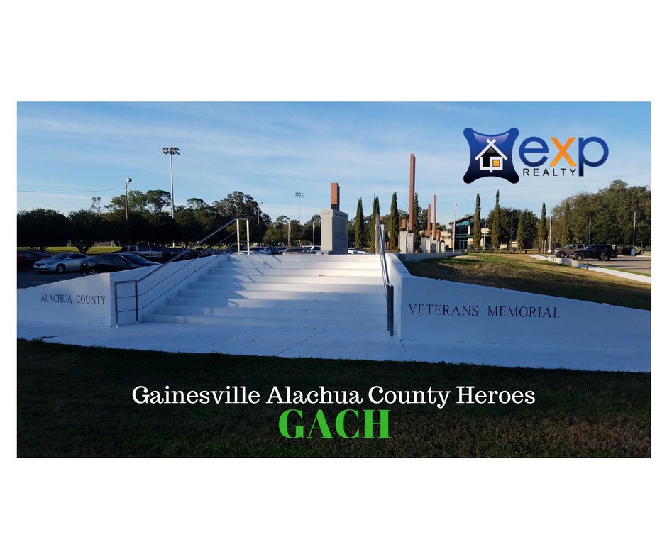 <a href='http://gac.exprealty.com/index.php?types[]=1&types[]=2&areas[]=city:Gainesville&beds=0&baths=0&min=0&max=100000000&map=0&quick=1&submit=Search' title='Search Properties in Gainesville'>Gainesville</a> <a href='http://gac.exprealty.com/index.php?types[]=1&types[]=2&areas[]=city:Alachua&beds=0&baths=0&min=0&max=100000000&map=0&quick=1&submit=Search' title='Search Properties in Alachua'>Alachua</a> County Heroes