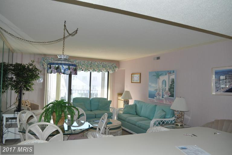 11 142nd Street, Ocean City, MD