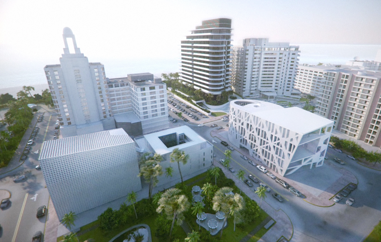 Faena District - 32nd -35th St. Collins Ave, <a href='http://info.zerching.com/index.php?types[]=1&types[]=2&areas[]=city:Miami&beds=0&baths=0&min=0&max=100000000&map=0&sortby=listings.price DESC&quick=1&submit=Search' title='Search Properties in Miami'>Miami</a> Beach