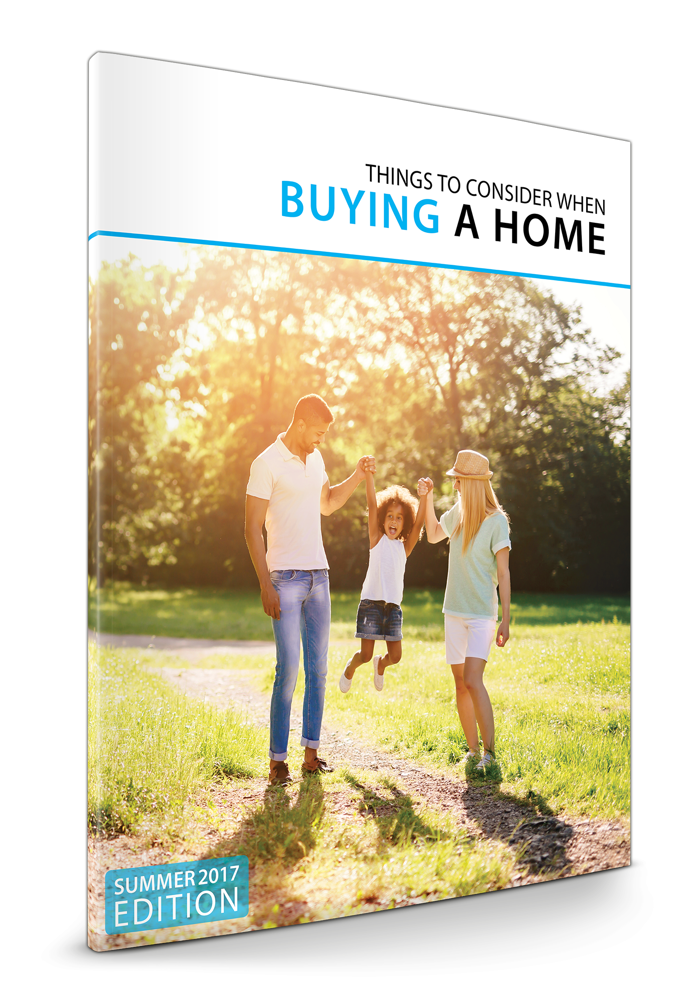 Sedona home buying guide Summer 2017