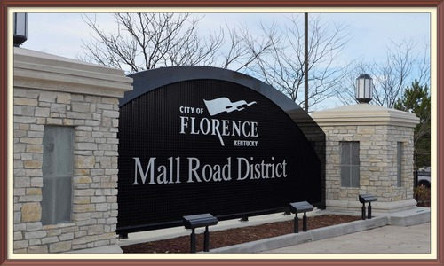 Florence KY Real Estate Review by REGIONAL REALTY