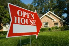 open houses Liberty Twp