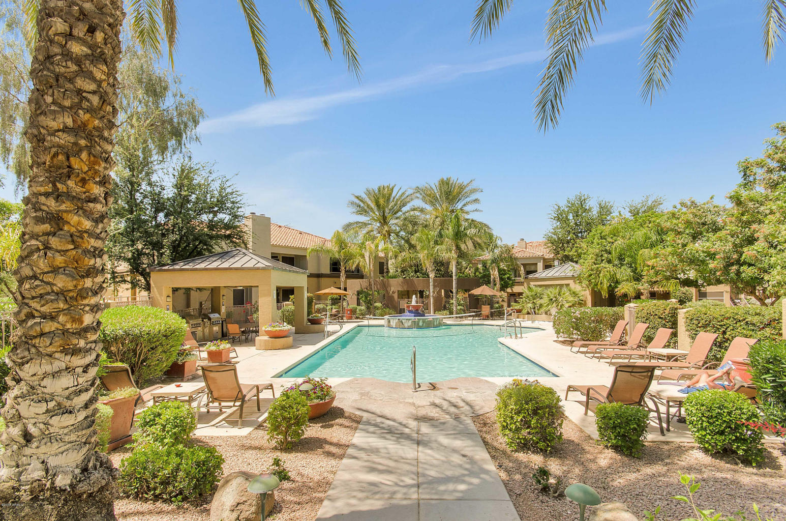 wholesale condo off market scottsdale property