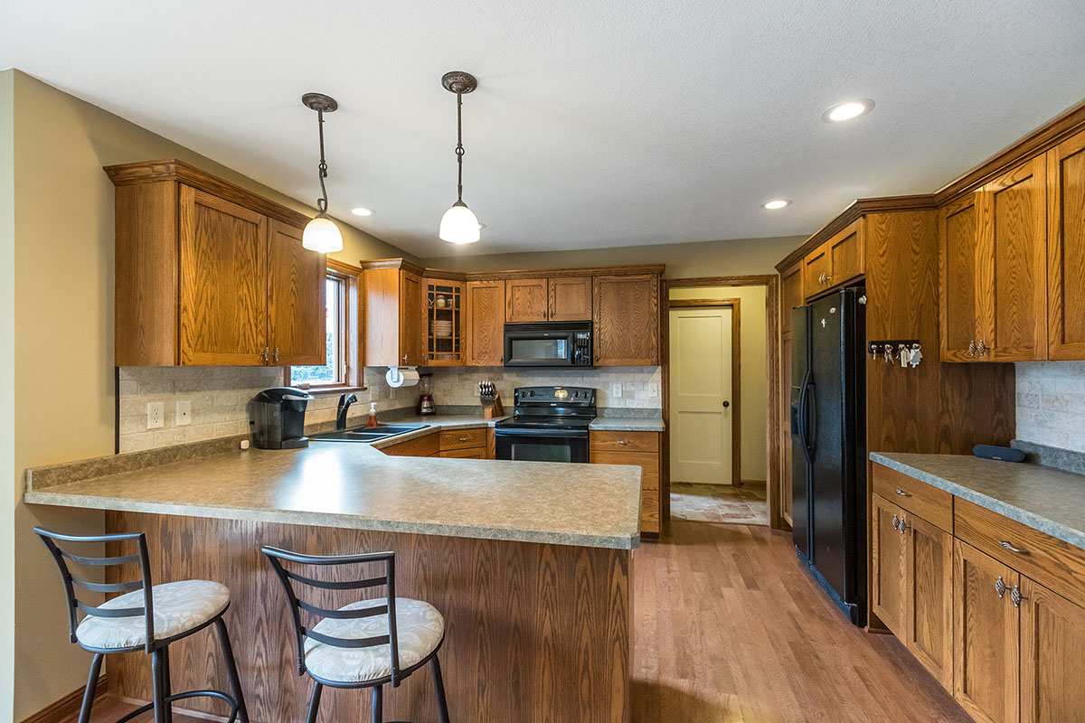 Home for sale Rochester MN