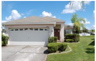 6844 Aramon Ct Wesley Chapel