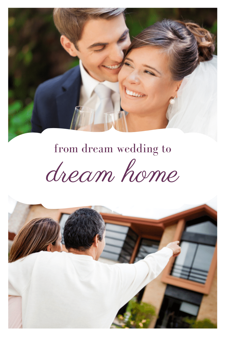 Let Us Help You Find Your Dream Home