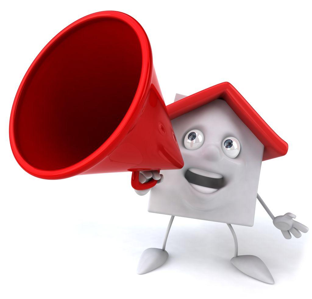 Image result for Real Estate Marketing