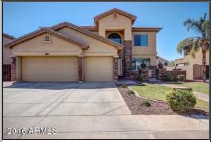 11233 E STARFIRE AVE, Mesa, AZ 85212$325,000