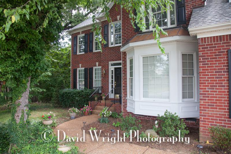 5413 Fredericksburg Way West