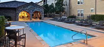 condo pool Liberty Twp