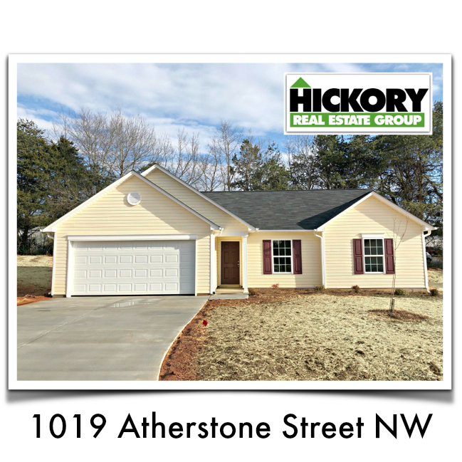 homes for sale in hickory nc new construction 17 5 sayedbrothers nl u2022 rh 17 5 sayedbrothers nl