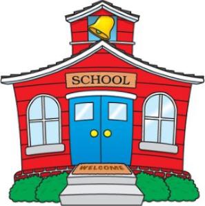 School Starts August 1