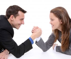 Image titleSeller's Agent vs. Buyer's Agent, what's the difference?