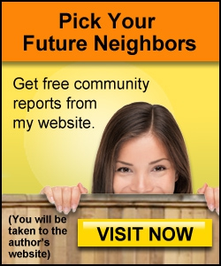 Get Free Community Reports For Apollo Beach Florida