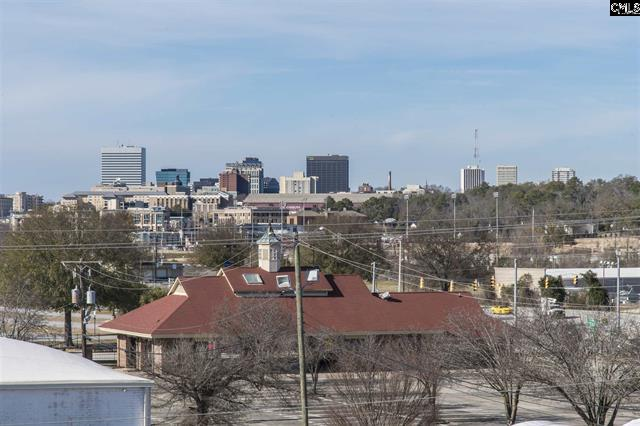 view of city of columbia