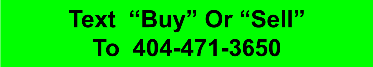Buy or Sell a Home Now