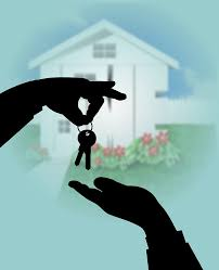 home financing loan process buying lender lending professional relationship vetting preferred referral agent realtor real estate together credit