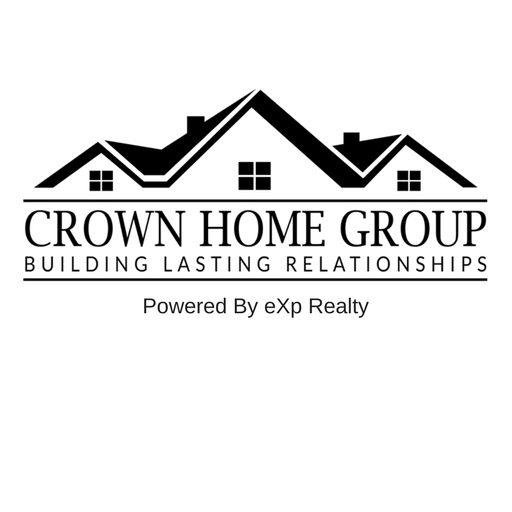 Crown Home Group