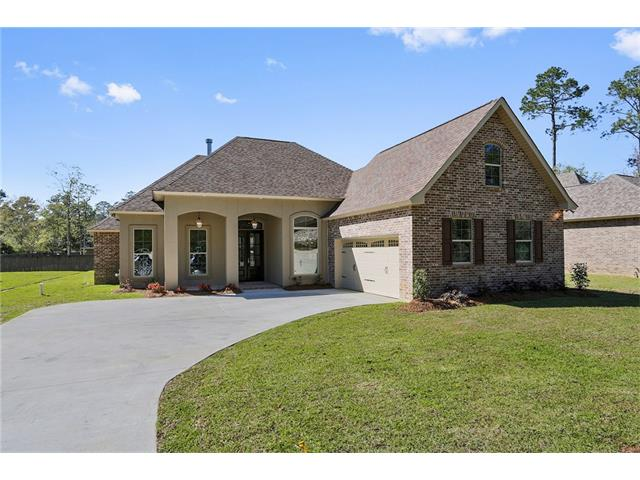 View All St Tammany Homes Now!
