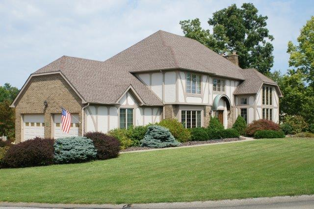 3646 Walnut Park Drive - Regional Realty
