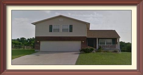 579 Rosebud  Walton, KY 41094