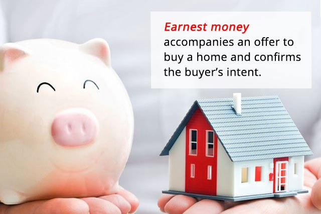 Earnest Money <a href='http://chadcreech.onebluerealestate.com/index.php?types[]=1&types[]=2&areas[]=city:Orlando&beds=0&baths=0&min=0&max=100000000&map=0&quick=1&submit=Search' title='Search Properties in Orlando'>Orlando</a> Real Estate Buy Sell Agent Realtor List Home Value Move Buy Rent Lease