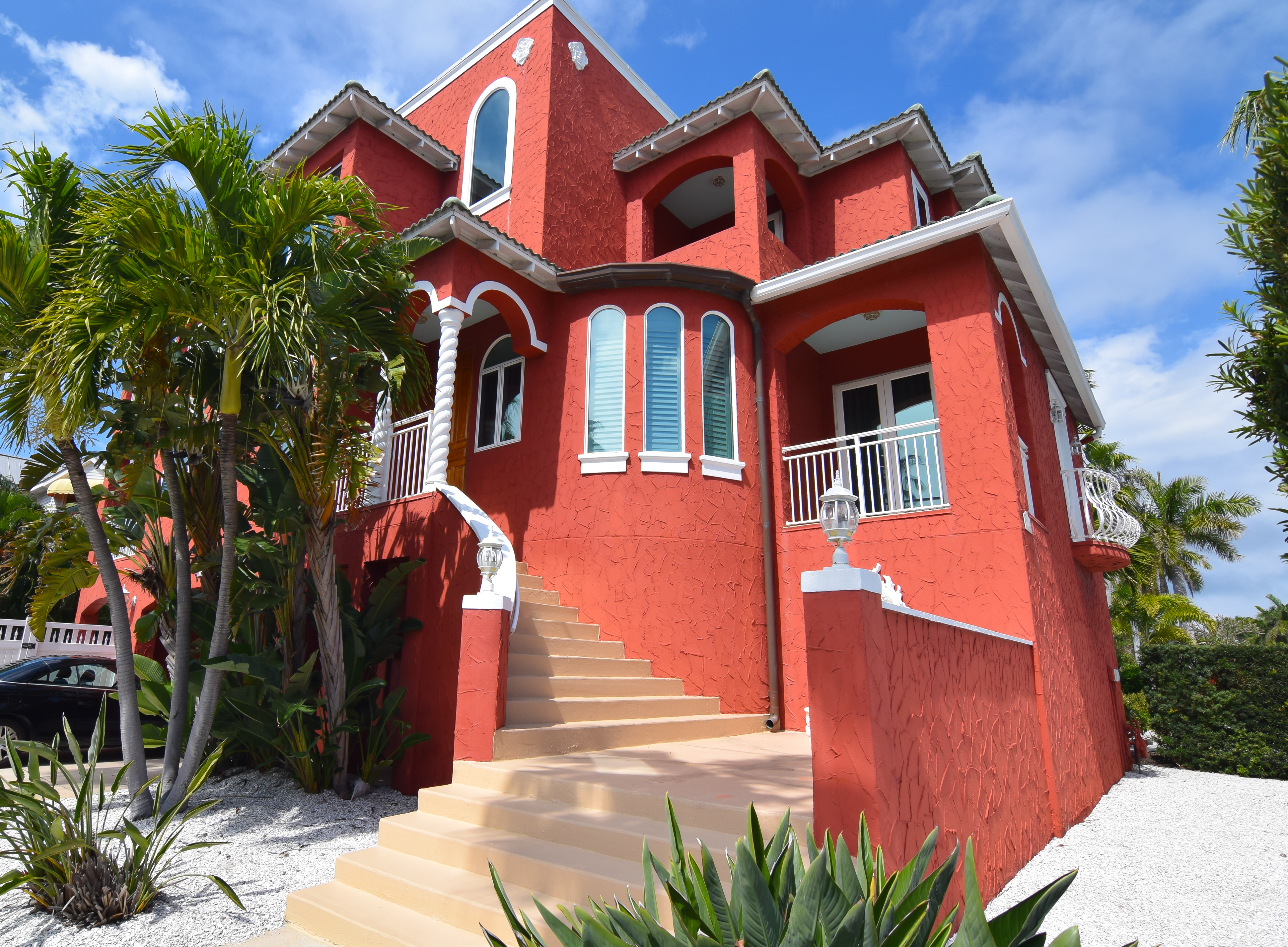 St Pete Beach Homes For Sale