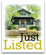 Just Listed in West Chester Ohio