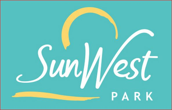 SunWest Park Hudson FL