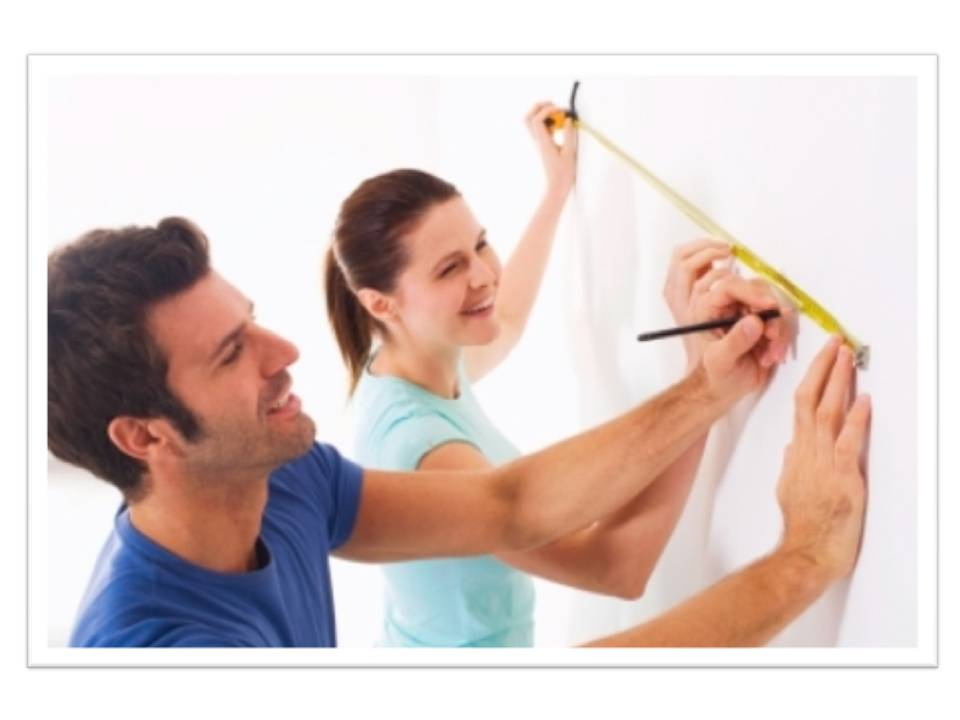 5 Home Improvements to Make Your Home Sell