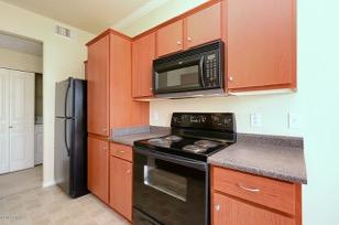 wholesale mesa condo off market real estate