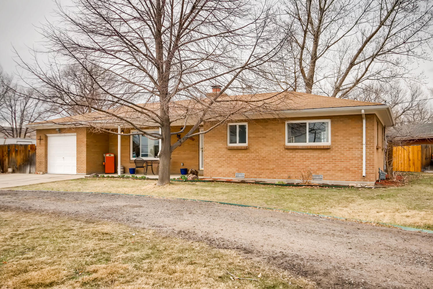 Charming Ranch Home Open House March 4 2017 10am 2pm