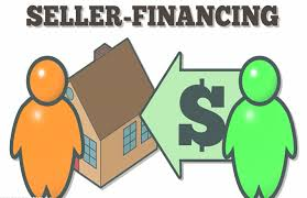 Seller Financing Options in Bexar County - Get It Sold Group