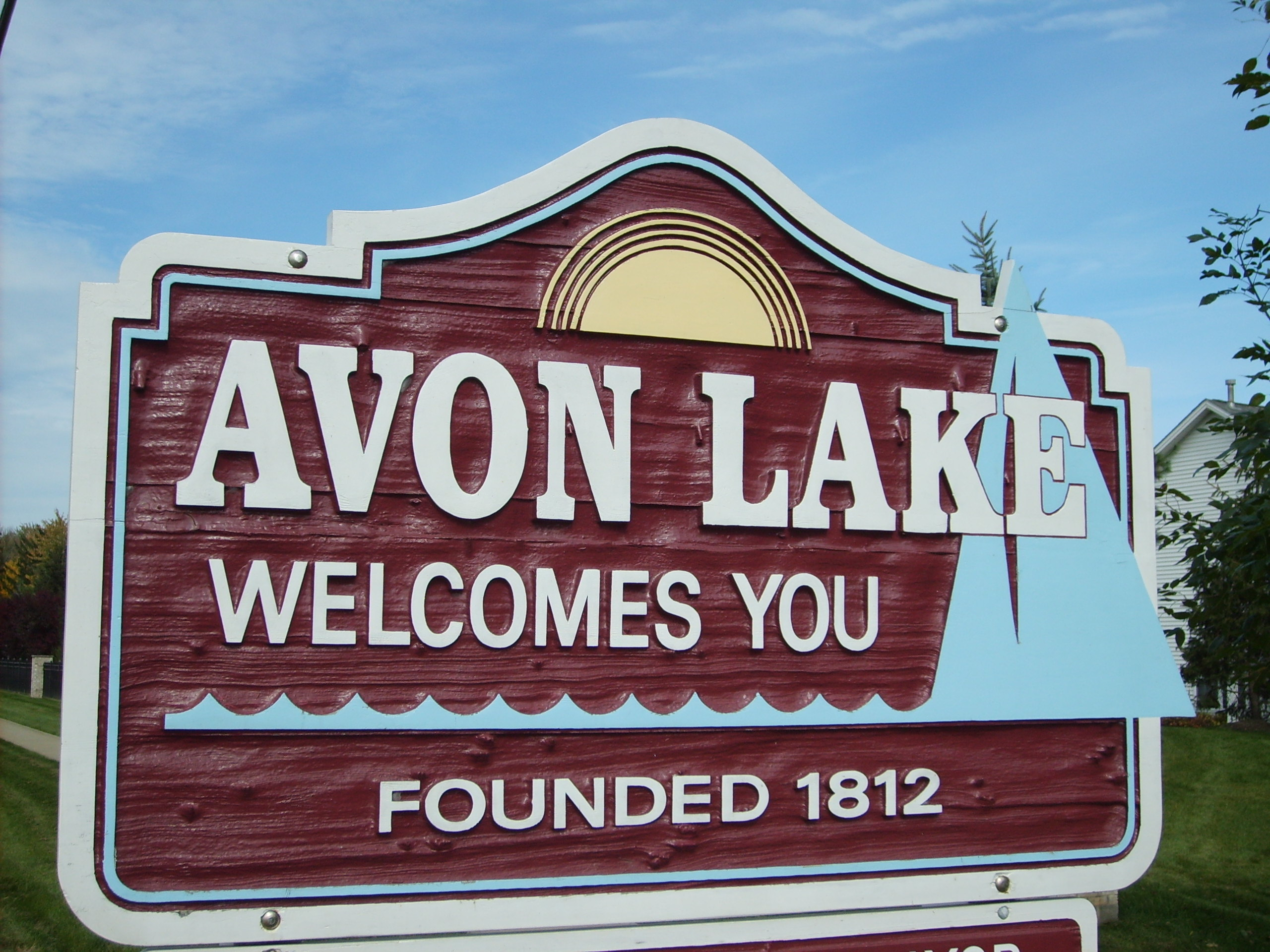 avon lake singles Independence village of avon lake located in avon lake oh with service to surrounding cities, is an assisted living, independent living facility.