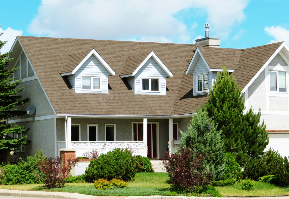 Home Exterior Renovations Landscaping Curb Appeal Bellingham Whatcom