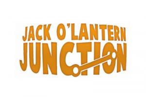 JackOLantern Junction in West Chester OH