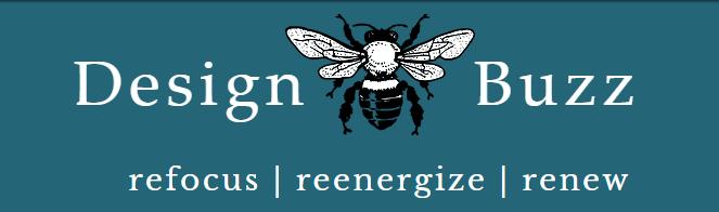 Design Buzz
